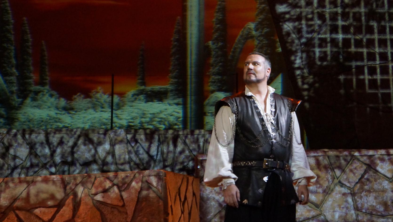 Otello 3.JPG