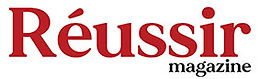 logo-reussir.jpg
