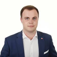 Felieton Mateusza Rojewskiego na temat obecnej sytuacji na Białorusi