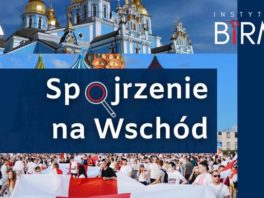 Pułapki tzw. antykomunizmu a polska polityka wschodnia