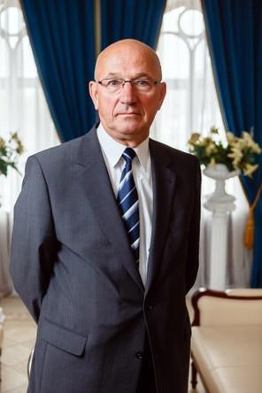 30 lat transformacji w Rosji: aspekty  prawno-gospodarcze.