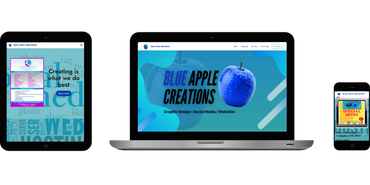 Blue Apple Creations.png