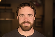 Aaron K. McCormick - Stanford Headshot.t