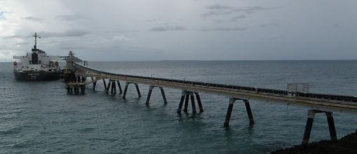 Cape Flatery - Silica Port.jpg