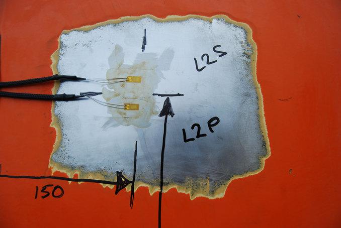 Spec Analy - strain gauge .JPG