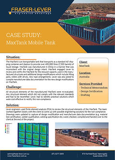 Case Study - MaxTank-01.jpg