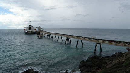 Cape Flattery Wharf.JPG