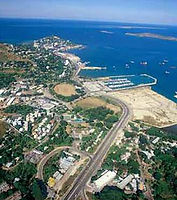 NCDC Port Moresby.jpg