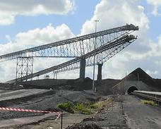 BMA Coal Conveyor.png
