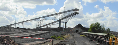 BMA Coal Conveyor.png