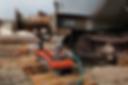 Rerailing System_96dpi_1280x853px_2_NR-1