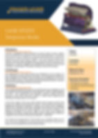 Case Study - Temp Works-01.jpg