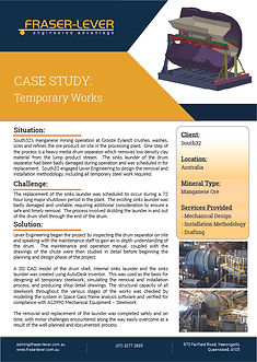 Case Study - Temp Works-01.jpg