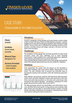 Case Study - Strain Gauging-01.jpg
