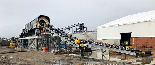 JJ Richards - Greenwate Conveyors.jpg