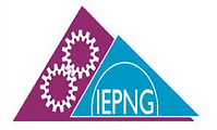 iepng Logo-01.png