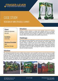 Case Study - Mobicon-01.jpg