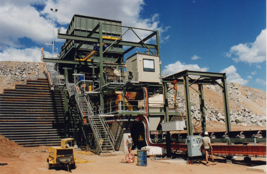 Nolan's Gold Mine 1.png