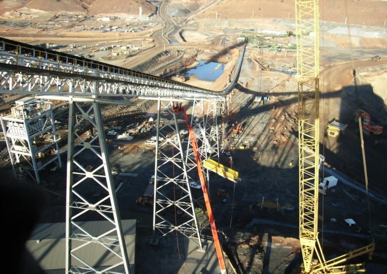 Conveyor 1.jpg