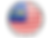 malaysia_round_icon_640.png