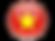 vietnam_round_icon_640.png