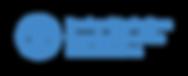 FAO_logo_Blue_3lines_en-01.png