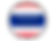 thailand_round_icon_640.png