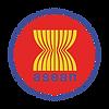 ASEAN-01.png