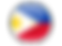 philippines_round_icon_640.png