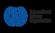 ilo-logo-2015.webp