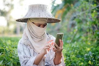 Myanmar_Mobile Services_2020.jpg
