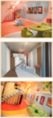 La-La Land 3 versions.jpg