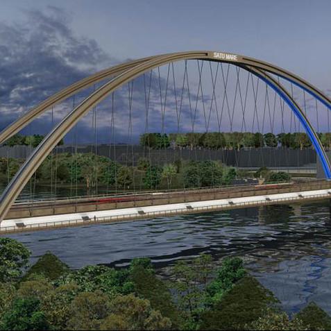 puente-para-trafico-rodado-01.jpg