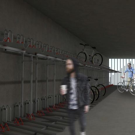 bici-concursos-parking