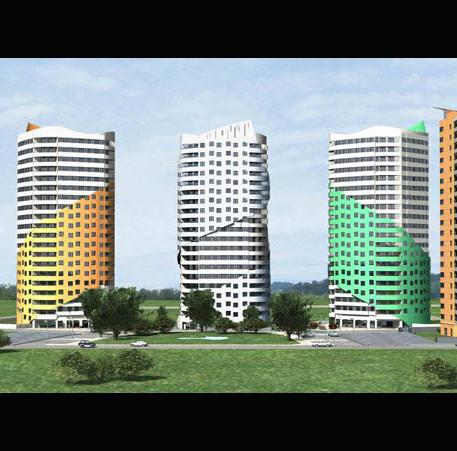 sistema-estructural-cuatro-torres-01.jpg