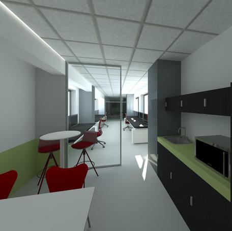 Vista 3D 2_II.jpg