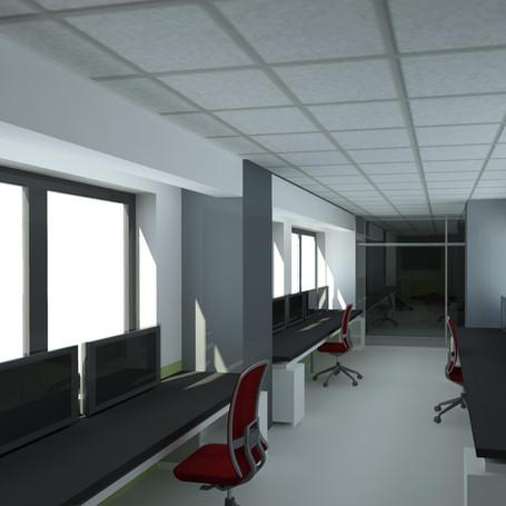 Vista 3D 1.jpg