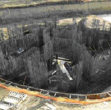 sistema-estructural-cuatro-torres-03.jpg