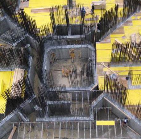 sistema-estructural-cuatro-torres-02.jpg