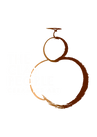 Logo_Invert 5.png
