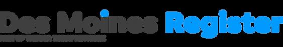 site-masthead-logo-dark_2x (1).png