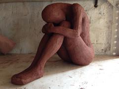 Douceur from Muche Sculpture