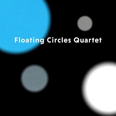 floating_circles_5000px.jpg