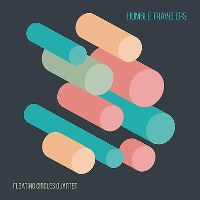 Humble_travelers.jpg THIS ONE.jpg