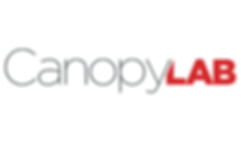 canopylab-logo-01.png