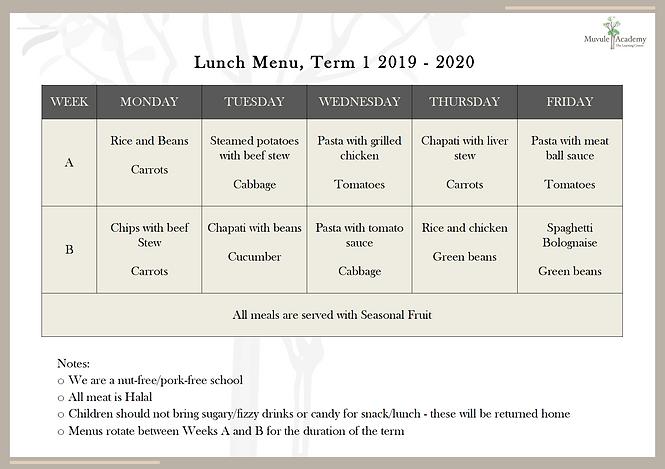 Muvule_Lunch_Menu_Term1_19-20.png