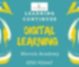 Digital learning.jpg