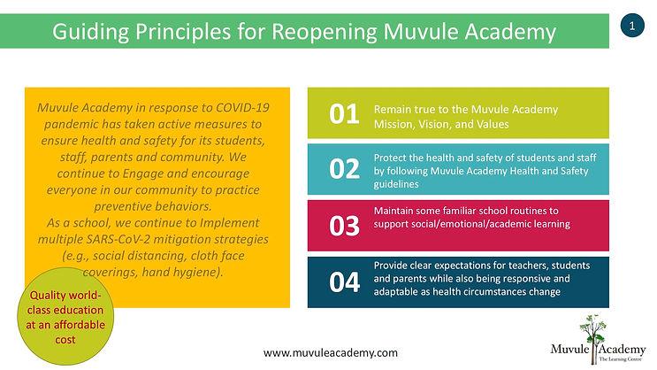REOPENING MUVULE ACADEMY 1.jpg