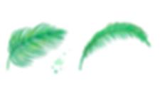 allprojectsstartgreenleafprocess03.png
