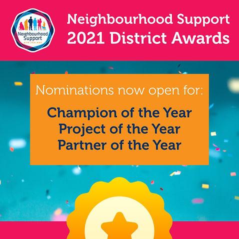 District Awards.jpg